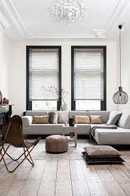 Simple Updates That Will Completely Transform Your Space Rustic Living Room