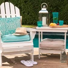 Radio El Patio La Ceiba Hn by Turquoise Patio Furniture Cushions Turquoise Patio Furniture