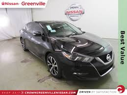100 Used Trucks For Sale In Greenville Sc Discount Nissan Cars For Near SC NC