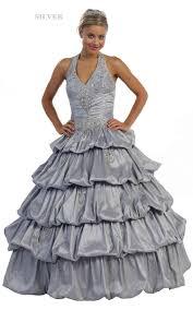 juliet cheap quinceanera dresses