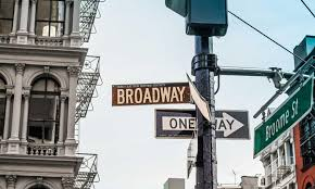100 Homes For Sale In Soho Ny Things To Do In NYC The Ultimate 2019 Guide