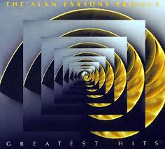 Smashing Pumpkins Greatest Hits Rar by Música Libertad Del Alma Dd Discografía The Alan Parsons