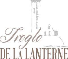 chambre d hotes rochecorbon maison d hôte troglodyte à tours 37 troglo de la lanterne