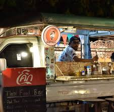 Thai Food Bar At Pai-food Truck อร่อยติดล้อ ขอบคุณครับ - Home | Facebook Gleeman Truck Parts Trucks Wrecking Intertional Dt466 Main Bearing Kit Pai Pn 470025 Ebay Detroit Diesel Series 60 Lower 671695 Ref Wwwfitzgerdtrkpartscommediacatalogproduct 7x6 Inch Cree Drl Replace H6054 H6014 Led Headlights Highlow Beam Archives One Modern Couple Sinotruk Cdw Wangpai Dump C15 Acert Water Pump 381809 Caterpillar 2243238 3362213 Discovering Northern Thailands Tranquil Hippie Town Go See Heavy Duty Its About Total Cost Of Ownership Canada