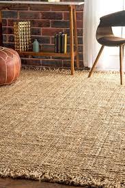 Trafficmaster Glueless Laminate Flooring Lakeshore Pecan by 38 Best Home Flooring Rugs Images On Pinterest Laminate