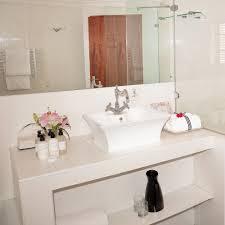 tipps zur richtigen badezimmer reinigung bei westfalia
