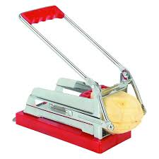 Harbor Freight Electric Tile Cutter by 49 Best Unique Items Images On Pinterest Harbor Freight Tools
