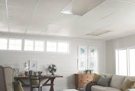 textured look ceilings 915 armstrong ceilings residential