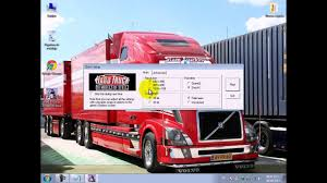 Free Casino Games No Downloads 18 Wheels Of Steel Haulin : Game Pogo Gamefree Truck Driver 3d Android Development And Hacking Best Farming Simulator 2015 Mods 15 Mod How To Get The Tow Truck On Gta Online Free Roam Ps4 Youtube Car Tow Truck Automobile Repair Shop Semitrailer Crane Man F2000 Pdrm For San Andreas Games Rock Cars Spin Tires Download Free Revenue Download Timates Google Play How To Make A Cartruck Dolly Cheap 10 Steps Grated Kawaii Smile Dump Industry Royalty Free Vector Kenworth 17