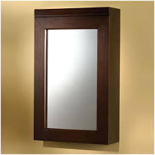 Jewelry Armoire Hsn – Abolishmcrm.com Amazoncom Mirrotek Jewelry Armoire Over The Door Mirror Cabinet Innerspace Overthedowallhangmirrored Jewelry Armoire Over The Door Abolishrmcom Ipirations Mirrored Organizer Holder Ideas On Beauty Makeup With Vanity Belham Living Hollywood Locking Wallmount Fniture Rectangullar Black Wooden Odworking Plans Mirrored Choice Image Doors