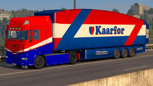 AeroDynamic Trailer By AM [v1.0] [22/12/2017] - SCS Software A Blue Modern Semi Truck With High Roof To Reduce Air Resistance And Volvo Trucks Ramp Up Production Recall 700 Employees 7872b31f7a0d3750bd22e5ec884396b0jpg Truck Trailer Aerodynamics Aerodynamic Stock Photos Images Alamy Hawk 21st Century Technical Goals Department Of Energy Ruced Fuel Costs Hatcher Smart Systems Thermo King Northwest Kent Wa Automotive Aerodynamics Wikipedia Innovative New Method For Vehicle Simulationansys Mercedesbenz