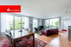 penthouse wohnung in 60488 frankfurt mit 109m günstig