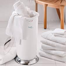 Towel Warmer Bed Bath Beyond by Towel Warmers Buying Guide U0026 Reviews Showermeister