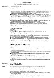 Activities Resume High School Resume 2019 Guide Examples Extra Curricular Acvities On Your Resume Mplate Job Inquiry Letter Template Fresh Hard Removal Best Section Beefopijburgnl Cover For Student 8 32 Cool Co In Sample All About Professional Ats Templates Experienced Hires And College For Application Of Samples Extrarricular New Professional Acvities Sazakmouldingsco Career Center Rochester Academy