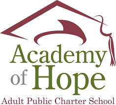Front Desk Jobs In Dc by Jobs Academy Of Hope Dc Aohdc