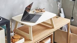 günstige ideen für dein home office ikea deutschland