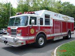 Mendham Fire Department Trucks & Antiques 1992 Spartan Saulsbury Heavy Rescue Command Fire Apparatus Cfd Tender 1 Trucks Pinterest And Engine Deep South Trucks Sylvania Township Buys 3 Firescue Graduates 4 Plainfield Department Purchases Two New Lighter Responding Compilation Youtube Winstonsalem Unveils Heavy Rescue Truck Local Mendham Antiques Endwell Ol Davis Company Quint Fire Apparatus Wikipedia 2013 Ferra