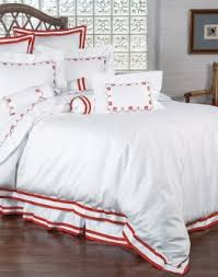 Luxury Bed Sheets Luxury Bedding Italian Bed Linens