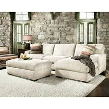 Alessia Leather Sectional Sofa by Articles With Italian Leather Sectional Sofa Chaise Tag