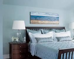 Bedroom Ideas Blue Home Cool