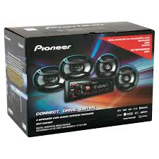 Pioneer 4 Speaker Car Audio System Package - Walmart.com San Diego Motorcycle Stereo System Speaker Installation Top 10 Best Car Systems In 2018 Bass Head Speakers Howto Install A Sound System Your Utv Dirt Wheels Magazine Jl Audio Stealth Box Tor Titan Crew Cab Nissan Forum How To Make Dumb Car Smarter Pcworld Homebrew Hightech Handbuilt Truckin Custom Truck With Kicker Subs And Alpine Upgrade Your World Wide Powersport One Bed Camping Pinterest Bed Camping X009gm2 Indash Restyle Navigation Receiver Custom Fender Premium Exclusively Volkswagen