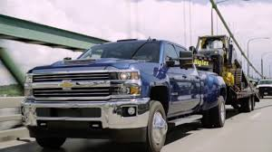 Introducing The 2019 Chevrolet Silverado 4500HD, 5500HD And 6500HD ... 2005 Gmc Sierra 4x4 Diesel Truck For Sale Used Dodge Trucks In Az New Car Models 2019 20 2018 Nissan Titan Review Ratings Edmunds Gmc 2500 Hd Crew Cab Work Arizona Ford Coffee Ice Cream For In Dump Equipment Equipmenttradercom The F150 Is Fantastic But It Too Late 2950 1982 Chevrolet Luv Pickup Fords New Diesel Worth The Price Of Admission Roadshow Mega X 2 6 Door Door Mega Six Excursion Chevy Gallery Of With Trendy Silverado Allnew