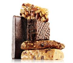 5 Protein Bars For On The Go Nutrition | Men's Fitness Best 25 Snickers Protein Bar Ideas On Pinterest Crispy Peanut Nutrition Protein Bar Doctors Weight Loss What Are The Bars For Youtube Proteinwise Prices On High Snacks Shakes Big Portions Are Better Than Low Calories How To Choose The 7 Healthy Packaged In It For Long Run Popsugar Fitness 13 Vegan With 15 Or More Grams Of That You Energy Bars Meal Replacement Weight Loss Uk Diet Shake With Kale