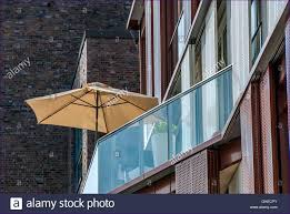 outdoor waterproof patio shades outdoor ideas marvelous sun shades for patios and decks sun