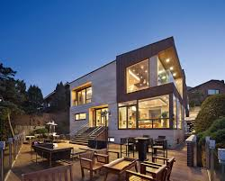 100 Korean Homes For Sale The Expensive Housing For Rent Houses Location Korea