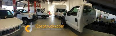 CorpTrucks - Used Commercial Trucks - West Chester, PA Taneytown Crouse Ford Sales New Used Cars Keller Bros Litz Dealer In Pa Service Trucks Utility Mechanic In Pittsburgh Chapman Lancaster Dealership East Petersburg Used 1980 Ford F250 2wd 34 Ton Pickup Truck For Sale In 22278 72018 Suvs Reading 1997 Hd 73l Power Stroke Diesel 4x4 Truck Extended Cab Your Local Greensburg And Luxury For Sale Pa Under 1000 7th And Pattison Unique Auto Bensalem Inspirational Ford Iowa Pickup For Ladelphia 11th Street