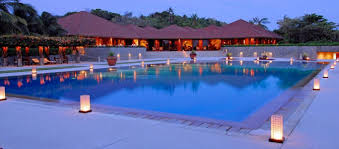 100 Aman Resorts Philippines China Phillipines Japan In Luxury With Scott Dunn