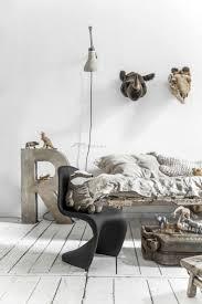 Safari Themed Living Room by Best 20 Safari Kids Rooms Ideas On Pinterest Animal Room