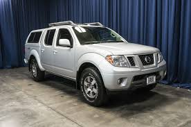 Used 2012 Nissan Frontier Pro 4x 4x4 Truck For Sale - 36833 2007 Nissan Frontier Le 4x4 For Sale In Langley Bc Sold Youtube New Nissan Trucks For Sale Near Swift Current Knight 2016 Used Frontier Orlando C400810b Elegant For Memphis Tn 7th And Pattison 2006 Se 4x4 Crew Cab Salewhitetinttanaukn King Cab 1999 Lifted Lifted Trucks Sale Brilliant Ontario 1996 Pickup 2 Dr Xe 4wd Standard Sb Cars I Like 2017 Sv V6 City Virginia Yates Auto Sales 2015 Truck 39809 2018 In Cranbrook