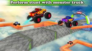 Drive Monster Truck Stunts 3D – Android Apps On Google Play Fuel Pc Gameplay Monster Truck Race Hd 720p Youtube Traxxas Destruction Tour Coming To Big Country Drive Stunts 3d Android Apps On Google Play Review Mayhem Cars Video Games Wiki Fandom Powered By Wikia Free Bestwtrucksnet How To Nitro Miniclipcom 6 Steps Arena Driver Universal Trailer Game For Kids 2 Racing Adventure Videos Car 2017 Ultimate