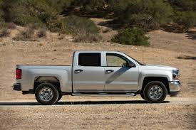 2017 Chevrolet Silverado 1500 Crew Cab Pricing - For Sale | Edmunds Project 1950 Chevy 34t 4x4 New Member Page 7 The 1947 Steinys Classic Trucks Used Lifted 2017 Chevrolet Silverado 1500 Lt Truck For Sale 2016 Hot Wheels Chevy Blazer Blue 4x End 2172018 515 Am C10 Chev Custom Monster Show Sweet Redneck 4wd 4x4 Short Bed Dump For Sale 3500 Seales Restoration 1970 Gm Fbodies Links To Freedom 1978 K20 454 Big Block Cold Start And Walk