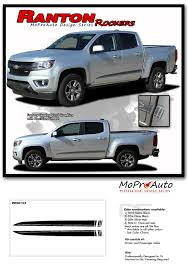 RANTON : 2015-2019 Chevy Colorado Stripes Lower Rocker Panel Decal ... 2016 2017 2018 Chevy Silverado Stripes 1500 Chase Rally Special Sinaloa Mexico Truck Decal Sticker Tailgate And 21 Similar Items 2x Chevy Z71 Off Road 42018 Decals Gmc Sierra Fresh Ideas Of Stickers Kit For Chevrolet Side Colorado Raton Lower Rocker Panel Door Body Accent Vinyl Distressed American Flag Toyota Tundra Silverado Rocker 2 Decal Location 002014 Hd Gmtruckscom More Rally Edition Unveiled Large Bowtie 42015 Racing 3m