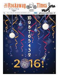 Wayne Tile Rockaway Rockaway Nj by Rockaway Times 12 31 15 By Rockaway Times Issuu