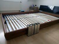 inhofer schlafzimmer möbel gebraucht kaufen in ulm ebay