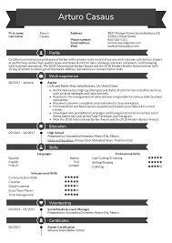 Resume Examples By Real People: Barber Resume Sample | Kickresume Free Resume Builder Reviews Erhasamayolvercom Shidduch Resume Best Cadian Rumes 150 Cadianformat Sharon Janitor Cover Letter Sample Genius 5 Website Builders For Online Cvs And 2019 The Ultimate Guide To Job Hunting Apply To 15 Jobs Per Hour Use A Can A Boss Forbid Employees From Posting Their Inccom The Hvard Guide To Your Job Search Sponsored Crimson Brand Planet Review Rating Quality Prices 9 Ideas Database Template Bbb Writing Services Soniverstytellingorg