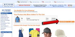 Logo Sportswear Coupon | Coupon Code Cruiserheadscom Store Posts Facebook Click To Get Yoox Coupons Discount Codes Save 80 Off Jeteasy Ie Discount Code Blue Lemon Coupon Highland Drive A1 Coupons Printable 2018 Torrid Birthday May Woman Within 15 Lands End Promo And January 20 Outdoors Coupon Codes Discounts Promos Wethriftcom Fishing Orvis Black Friday Cnn Vino Picasso Free Baby Magazines Old Glory Miniatures Bulknutrients Com Au