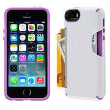Speck Products Candyshell Card Case / Blue Light Bulbs Home ... Service Specials Offers Speck Buick Gmc Of Tricities Products Candyshell Card Case Blue Light Bulbs Home 25 Off One Lonely Coupons Promo Discount Codes Iphone 5 Coupon Code Coupon Baby Monitor Candyshell Grip 9to5toys Shein Coupons Promo Codes 85 Sep 2324 2018 Boat Deals Presidio Clear Samsung Galaxy S9 Cases Speck Ivory Snow Canada