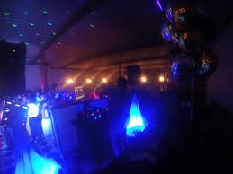 Christmas Tree Inn Gilford Nh by Dj Shamar Professional Dj Photo Booth Services U0026 Uplighting Services