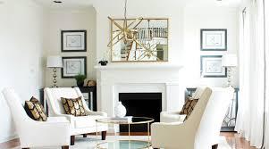Room Living Furniture Philadelphia Good Home Design Amazing Simple And