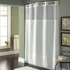 Telescopic Curtain Rods Uk by Hover Shower Curtain Rails Melbourne Bathroom Decor Shower Curtain