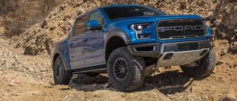 100 Cheap Ford Trucks For Sale F150 Raptor Lease Deals Special Offers McAllen TX