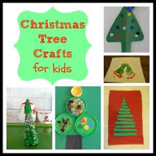 Christmas Tree Books For Kindergarten by 298 Best Christmas Projects For Preschool Images On Pinterest