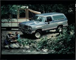 1978 Dodge Ram Charger Truck | DPL DAMS 1978 Dodge Dw Truck For Sale Near Cadillac Michigan 49601 File1978 D500 Truckjpg Wikimedia Commons D100 Pickup W1301 Dallas 2018 Warlock Sale Classiccarscom Cc889204 Chrysler Sales Brochure Mopp1208101978dodgelilredexpresspiuptruck Hot Rod Network Ram Charger Truck Dpl Dams On Propane Youtube Found Lil Red Express Chicago Car Club The Nations Daily Turismo Slant Six Custom 4wheel Sclassic And Suv