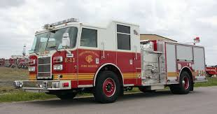Corpus Christi Approves Increased EMS Fees For 911 Calls Cnec1gz205412 2016 White Chevrolet Silverado On Sale In Tx 1977 Ford F100 For Classiccarscom Cc793448 Used Cars Corpus Christi Trucks Fleet Find New 2014 2015 Chevy Colorado 1302 Navigation Blvd 78407 Truck Stop Tow Nissan Suvs Autonation Usa Monster Shdown Outlets At Approves Increased Ems Fees 911 Calls Rose Sales Inc Heavyduty And Mediumduty Trucks Allways Chevrolet Mathis Your Victoria Hours Directions To South