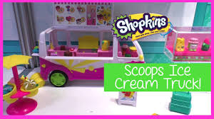 Sneak Peek Of Shopkins Scoops Ice Cream Truck From 2015 Toy Fair ... Vintage Good Humor Truck With Montclair Roots This Weblog Is Gypsy Scoops Dallas Food Trucks Roaming Hunger Big Gay Ice Cream Wikipedia Shopkins Playset In Leicester Series 3 Crafts For The Soft Serve The Scoop Coop Sweet Spot Toronto Hitting Times Sort Of Social Design An Essential Guide Shutterstock Blog Chomp Whats Da Hard To Find Playtime Toy Unboxing Ice Cream Truck Juan Ponce 3d Vehicle Competion Hum3d
