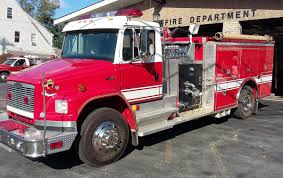SOLD 1998 Freightliner Pierce 1500/750 RURAL PUMPER - Command Fire ... Red Rescue Fire Pumper Truck 3d Model Cgtrader 1984 Mack For Sale Firetrucks Unlimited Mini Pumpers Brush Trucks Archives Firehouse Apparatus Department Looking To Purchase New Pumper Truck My Stock Fort Garry Aoshima Bunka Kyozai 172 Working Vehicle No1 Chemical Fire Ladder Truck Pumper From Friction City Service Vehicle Fire Toy Matchbox Engine No 29 Denver Part Fileisuzu Elf 6th Gen Fireengine Ycfd Doublecab Pierce Freightliner Commercial Chassis Mfg Rosenbauer Sold 1999 Eone 10750 Command